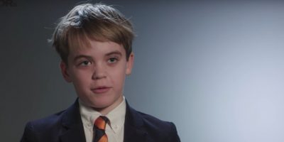 12-year-old CEO is trying to solve a common frustration among gamers via crypto
