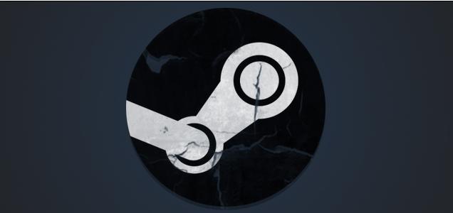 Valve's $4.3B Ecosystem