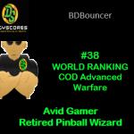 BDBouncer